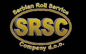 Serbian Roll Service Company doo